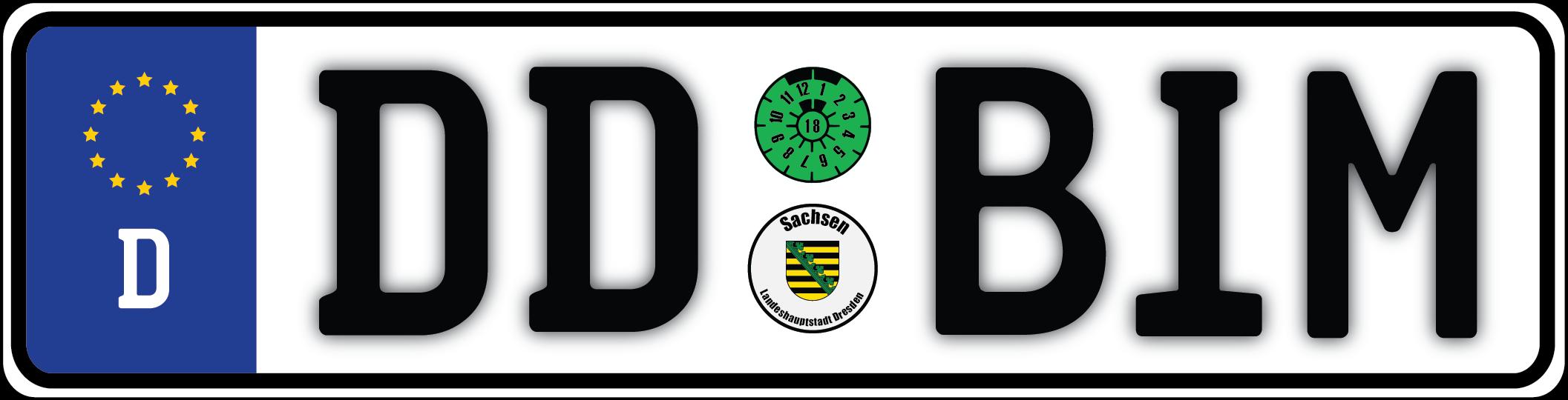 DD-BIM