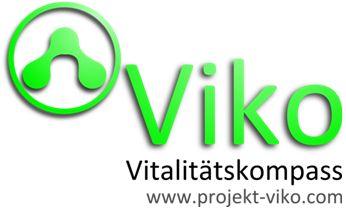 Vitalitätskompass (VIKO)