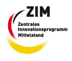 Entwicklung von Intumeszenz-Beschichtungen unter Einbeziehung von Pulverlack - Entwicklung neuartiger modularer dämmschichtbildender Schutzsysteme für Stahlbauten aus Pulverlacken und Flüssigbeschichtungssystemen
